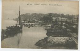 LORMONT - Bords De La Garonne - Sonstige Gemeinden