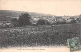 Villers Bouton (70) - Vue Générale - France