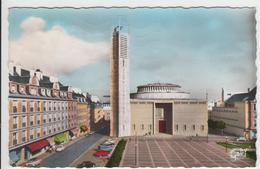1 Cpsm Lorient - Lorient