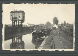 Oude Pk. Seneffe - Belgium