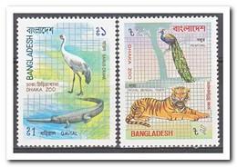 Bangladesh 1984, Postfris MNH, Birds - Bangladesh