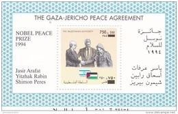 Palestina Hb 3 - Palestina