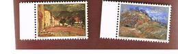JUGOSLAVIA - 1977 EUROPA     -     MINT** - Europa-CEPT