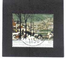 ART1537 ÖSTERREICH 2013  MICHL 3042 Gestempelt SIEHE ABBILDUNG - 1945-.... 2. Republik