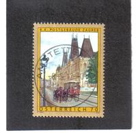 ART1506 ÖSTERREICH 2012  MICHL 3010 Gestempelt SIEHE ABBILDUNG - 1945-.... 2. Republik