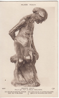 Auguste RODIN - Sculptures