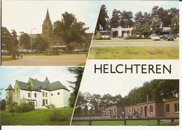 Groeten Uit Helchteren - Houthalen-Helchteren