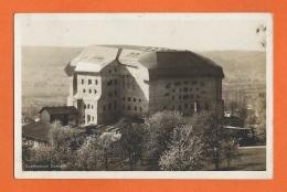 Dornach Goetheanum  -  Canton De Soleure - District Dorneck - SO Soleure