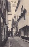 Diest Rue Neuve (pk46853) - Diest