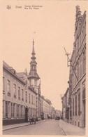 Diest Koning Albertstraat (pk46854) - Diest