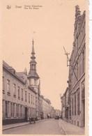 Diest Koning Albertstraat (pk46859) - Diest