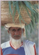 CPM - ARABE D'OMAN - Edition I.M.A.i - Oman