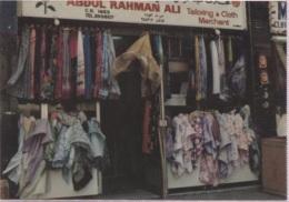 CPM - SOUK MARKET TRADERS .... - Edition Locale - Bahreïn