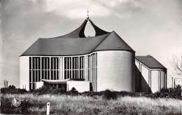 KOKSIJDE-BAD - Kerk O.-L.Vrouw Ter Duinen. - Koksijde