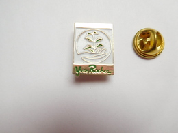 Beau Pin's , Parfum , Produits De Beauté , Yves Rocher - Parfum