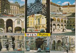Wien  Ak128291 - Wien
