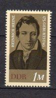 DDR   1814 **  Postfrisch - DDR