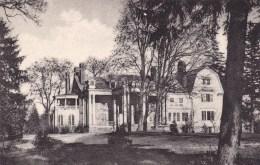Salesian School Administration Building, Goshen, New York, USA Vintage Unused - NY - New York