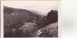 CSM - 231. Vues De L'AIN Hte Vallée De La Valserine, Mijoux, Alt 1000m Vallée Combe En Bas - Francia