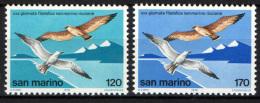 SAN MARINO - 1978 - 30^ GIORNATA FILATELICA SAN MARINO-RICCIONE -  MNH - Ungebraucht