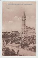 HEROUVILLE - CALVADOS - VUE GENERALE - Herouville Saint Clair