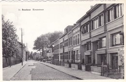 Boechout, Kroonstraat Uitgave Papierhandel Cools (pk46864) - Boechout