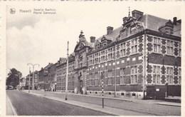 Hasselt; Stedelijk Gasthuis (pk46870) - Hasselt