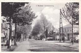 Boechout, Liersesteenweg (pk46874) - Boechout