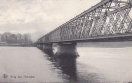 Temse, Brug Van Temsche (pk46877) - Temse