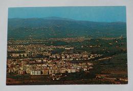 FIRENZE - Scandicci  - Panorama - Scandicci