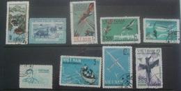 VIETNAM - North Selection - Vietnam