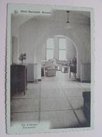 Hôtel MARYLAND - BOUWEL Binnenzicht / Vue D'Intérieur - Tél : 96 ( Thill ) Anno 19?? ( Zie Foto Details ) !! - Grobbendonk