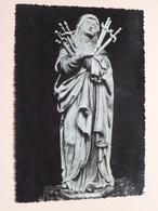 Collegiale Kerk Van St. SULPITIUS En St. DIONYSIUS - N° 29 OLV ( Copyright J. Celis ) Anno 19?? ( Zie Foto Details ) ! - Diest