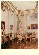 CPSM Wien                          L2609 - Château De Schönbrunn