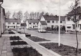 Tielrode, Nieuwe Wijk (pk46887) - Temse