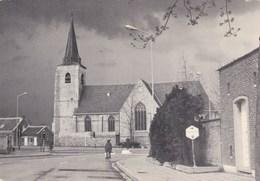Hove St Laurentiuskerk (pk46889) - Hove