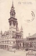 Aalst, Het Belfort (pk46902) - Aalst