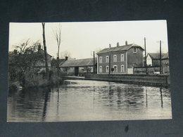 BEAUDEDUIT / ARDT Beauvais   1950   /    RUE    ........ EDITEUR - France