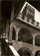 Italy & Circulated,  Bologna, Palazzo Re Enzo, Roma 1972 (195) - Monuments