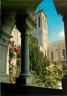 CPSM Abbaye Saint Benoit D'en Calcat-Dourgne                            L2610 - Dourgne