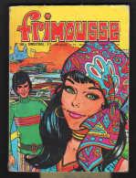 8319 M -  Antoine     Lawrence   D'Arabie       Omar Sharif - Bücher, Zeitschriften, Comics