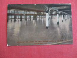 Dancing Pavilion  Euclid Beach  Ohio > Cleveland Ref 2983 - Cleveland