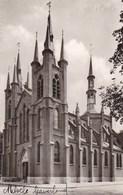 Melsele, Kapel Van O.L.Vrouw Van Gaverland (pk46923) - Beveren-Waas