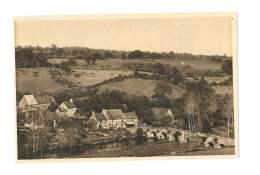 Sainte Croix - La Vallée De L'Orne - 177 - Frankrijk