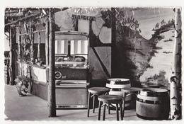 """Booischot: Oud Kempisch Dorp. (Jukebox """"Ami"""") - Heist-op-den-Berg"""