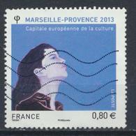 °°° FRANCE 2013 - Y&T N°4713 °°° - France