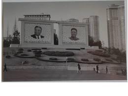 PYONGYANG - 2018 - - Corée Du Nord