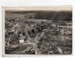 CPSM - 52 - BIESLES - Vue Aérienne - RARE - Autres Communes