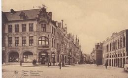 Ieper, Yper, Boterstraat (pk46958) - Ieper