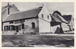 Gaasbeek, Dorpsplaats (pk46971) - Sint-Pieters-Leeuw